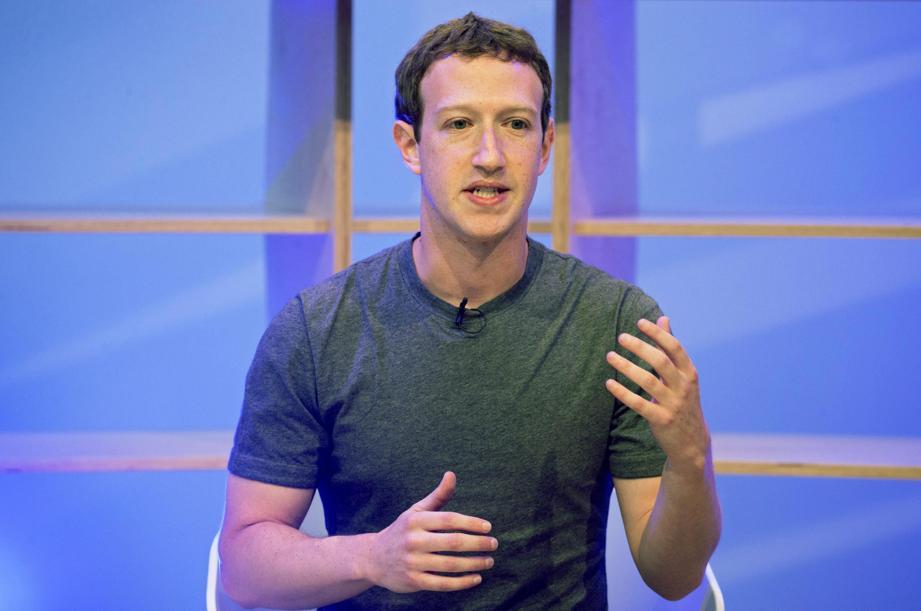 Da oggi disponibili le Storie — Instagram contagia Facebook
